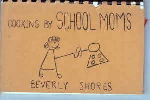 Beverly Shores and Pines schools