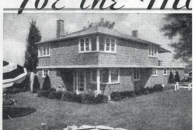 model farmhouse (2)