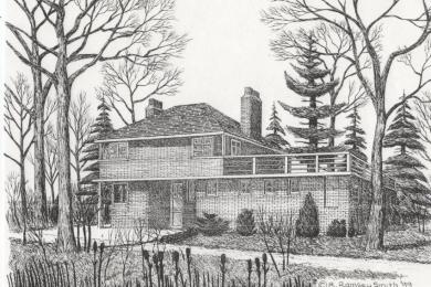 model farmhouse (1)