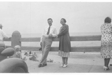 plaza 1937