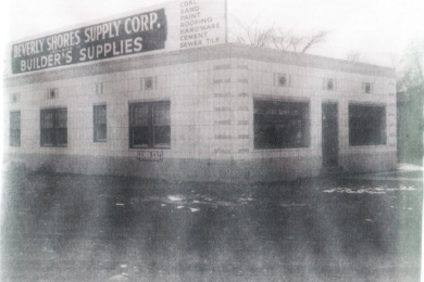 Beverly Shores Supply Corp