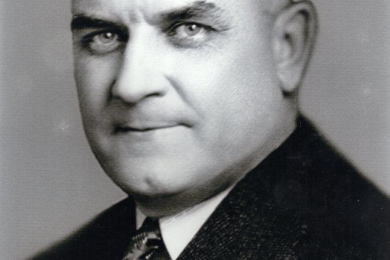 H. B. Olney