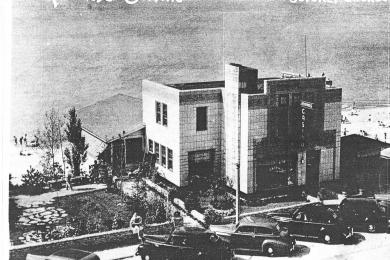 001-aerial-view-of-Lenards-casino