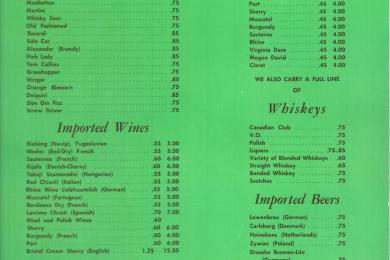 2015.23.003-Lenards-Wine-List