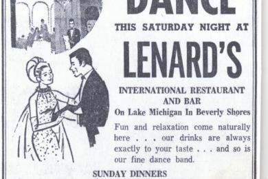 2015.23.004-Dance-at-Lenards