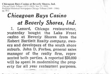 2015.23.009-Chicagoan-Buys-Casino-