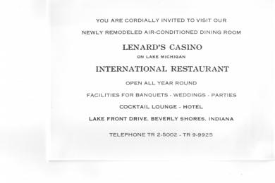 2015.23.011-Lenards-Invite