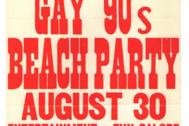 2015.23.016-Lenards-Beach-Party-