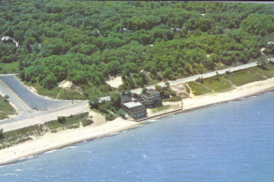 001-aerial-view