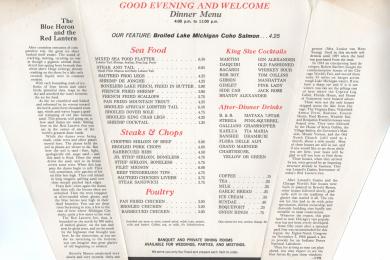 003-open-menu