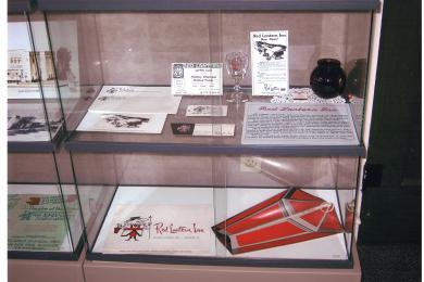008-photo-exhibit-5