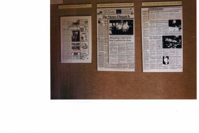 009-photo-exhibit-6