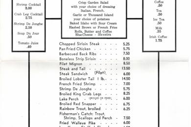 012-menu-p2
