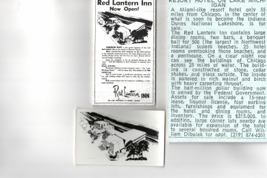 014-Red-Lantern-lease-for-sale