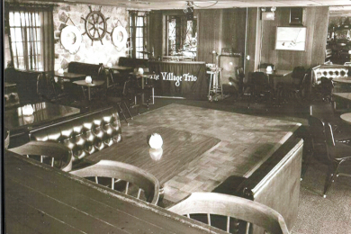 018-Village-Trio