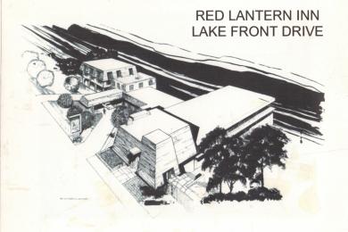 024-architect-rendering
