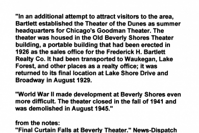 Closing-of-the-Theater-of-the-Dunes