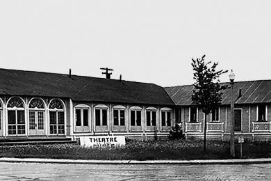 Theatre-of-the-Dunes-Restored