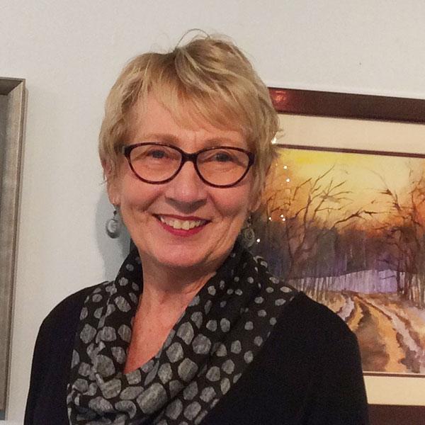Julie Kasniunas
